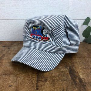 Thomas the Train Kids Conductor Hat